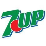 7Up Logo [Seven Up]