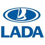 AvtoVAZ Logo [LADA – lada.ru]