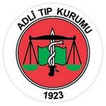 Adli Tıp Kurumu Vektörel Logosu [PDF File]