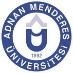 Adnan Menderes Üniversitesi Logo – Amblem [adu.edu.tr]