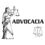 Advocacia Justica [EPS File]