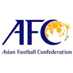 AFC Asian Football Confederation Logo [the-afc.com]