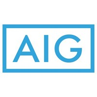 AIG Logo [American International Group]