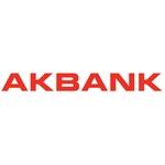 Akbank Vektörel Logosu