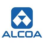 Alcoa – Aluminum Company of America Logo