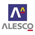 Alesco Logo [EPS-PDF]
