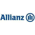 Allianz Sigorta Logo