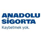 Anadolu Sigorta Logo