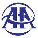Anadolu Ajansı Logo (Anadolu Agency – aa.com.tr)