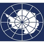 ATS – Antarctic Treaty Secretariat Logo