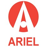 Ariel Motors Logo