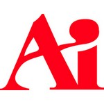 Ai Logo [The Art Institute]