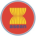 ASEAN Logo – Association of Southeast Asian Nations