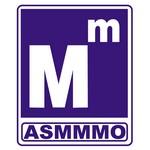 ASMMMO Logo