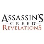 Assassin's Creed: Revelations Logo [EPS-PDF Files]