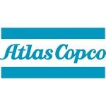 Atlas Copco Logo [atlascopco.com]