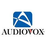 Audiovox Logo [AI-PDF]
