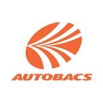 Autobacs Logo [EPS-PDF]