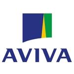 Aviva Sigorta Logo