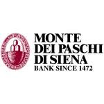 Banca Monte dei Paschi di Siena Logo [EPS File]