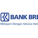 Bank Rakyat Indonesia Logo [ir-bri.com]