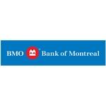 BMO Logo – Bank of Montreal [EPS-PDF]