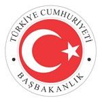 T.C. Başbakanlık Vektörel Logosu [EPS-PDF]