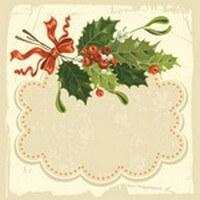 Christmas Background 01