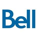 BCE – Bell Canada Logo
