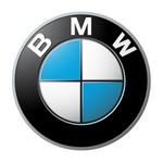 BMW Logo [Bayerische Motoren Werke AG – bmwgroup.com]