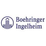 Boehringer Ingelheim Logo [boehringer-ingelheim.com]