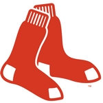 Boston Red Sox Logo [redsox.com]