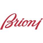 Brioni Logo [AI-PDF]