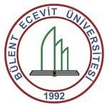 Bülent Ecevit Üniversitesi (Zonguldak) Logo [beun.edu.tr]