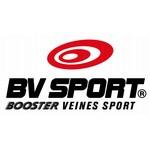 Bv Sport Logo
