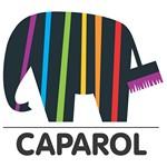 Caparol Logo [EPS-PDF]