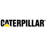 Cat Logo – Caterpillar