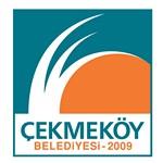 Çekmeköy Belediyesi Logosu [cekmekoy.bel.tr]