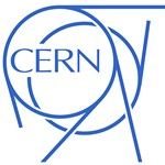 CERN – European Organization for Nuclear Research Logo [home.cern]