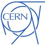 CERN – European Organization for Nuclear Research Logo [home.cern]