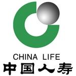 China Life Insurance Logo [PDF File]