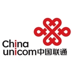China Unicom Logo [EPS-PDF Files]