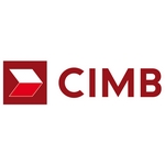 CIMB Group Holdings Logo
