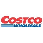 Costco Wholesale Logo [costco.com]