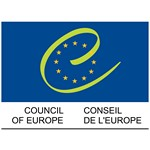 Council of Europe Logo [EPS-PDF]