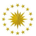 Türkiye Cumhuriyeti Cumhurbaşkanlığı Arması