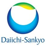 Daiichi Sankyo Co Ltd Logo