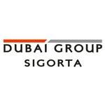Dubai Group Sigorta Logo
