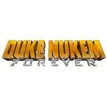 Duke Nukem Forever Logo [PDF File]