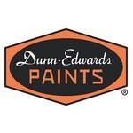 Dunn-Edwards Paints Logo [PDF]